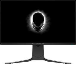 Monitor Dell AW2521HF (210-AVXJ)