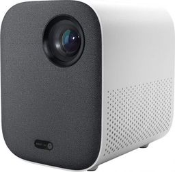 Projektor Xiaomi M055MGN LED 1920 x 1080px 500 lm LED