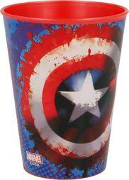 AVENGERS Avengers - Kubek 260 ml