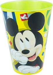 DISNEY - MICKEY MOUSE Mickey Mouse - Kubek 430 ml