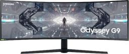 Monitor Samsung Odyssey G9 (LC49G95TSSUXEN)