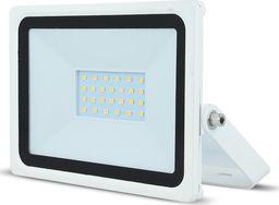 Lampa błyskowa TelForceOne Naświetlacz LED SMD EVO 20W |4500K|