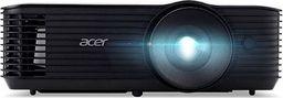 Projektor Acer H5385BDi Lampowy 1280 x 720px 4000lm DLP