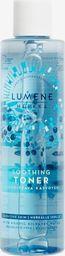 Lumene Mažinantis veido odos dirglumą tonikas Lumene Herkka 200 ml