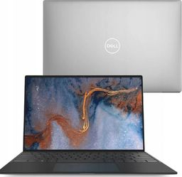 Laptop Dell XPS 13 9300