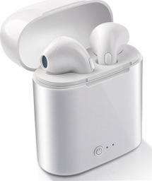 Słuchawki nemo TWS I7s I7