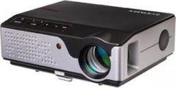 Projektor Overmax Multipic 4.1 LED