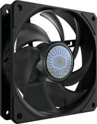 Cooler Master Sickleflow 120 (MFX-B2NN-18NPK-R1)