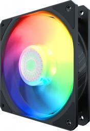 Cooler Master Sickleflow 120 ARGB (MFX-B2DN-18NPA-R1)