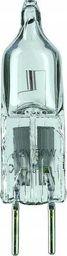 Żarówka halogenowa FCR, 100W/12V, 4000h, PHILIPS