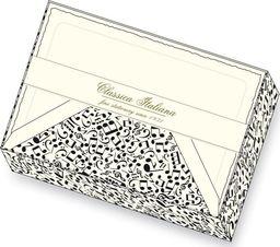 Rossi Papeteria Box BSC 516 ROSSI