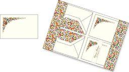 Rossi Papeteria Wallet FZN 003W ROSSI