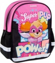 Starpak Plecak szkolny Psi Patrol różowy
