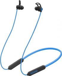 Słuchawki Roam Sport Pro IE (W-RM-SPTPRO-IN-BL)