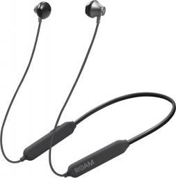Słuchawki Roam Voyager IE (W-RM-VOY-IE-GR)