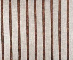Domger Firana na taśmie Batida, kol.brązowy, 140x245cm