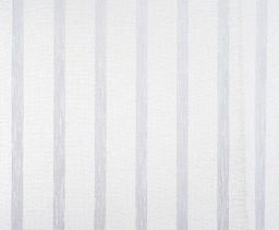 Domger Firana na taśmie Batida, kol.biały, 140x245cm