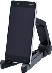 Smartfon Nokia Nokia 5 TA-1053 2GB 16GB DualSIM LTE 720x1280 Silver Klasa A Android uniwersalny