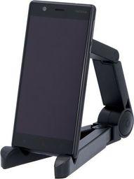 Smartfon Nokia Nokia 3 TA-1032 2GB 16GB DualSIM LTE 720x1280 Black Klasa A Android uniwersalny