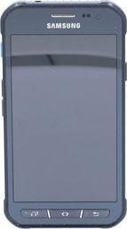 Smartfon Samsung Samsung Galaxy Xcover 3 SM-G389F 1,5GB 8GB 480x800 LTE Klasa A Dark Silver + Box uniwersalny
