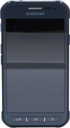 Smartfon Samsung Samsung Galaxy Xcover 3 SM-G389F 1,5GB 8GB 480x800 LTE Klasa A- Dark Silver Android + Box uniwersalny