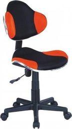 Krzesła i fotele biurowe wygodne, ergonomiczne w Budujesz.pl