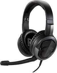 Słuchawki MSI Immerse GH30 (V2-S37-2101001-SV1)