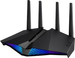 Router Asus RT-AX82U