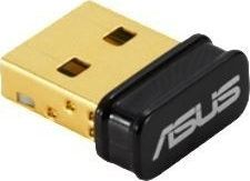 Adapter bluetooth Asus BT500 USB