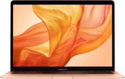 Laptop Apple MacBook Air (Z0X50006Z)