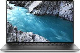 Laptop Dell XPS 15 9500 (9500-5752)