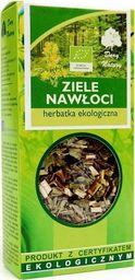 Dary Natury Herbatka Ziele Nawłoci Bio 50 g - Dary Natury