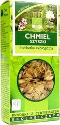 Dary Natury Herbatka z Szyszek Chmielu Bio 25 g - Dary Natury