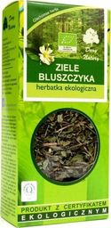 Dary Natury Herbatka Ziele Bluszczyku Bio 25 g - Dary Natury