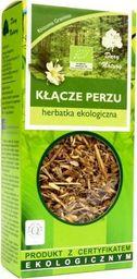 Dary Natury Herbatka z Kłącza Perzu Bio 50 g - Dary Natury