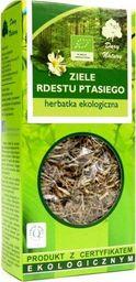 Dary Natury Herbatka Ziele Rdestu Ptasiego Bio 50 g - Dary Natury
