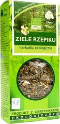 Dary Natury Herbatka Ziele Rzepiku Bio 50 g - Dary Natury