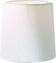 Markslojd Klosz do lampy stołowej biały Markslojd CYLINDER 651815 min. połowę taniej