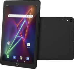 "Tablet Blow Laser TAB10 10.1"" 16 GB 3G Czarny  (79-039#)"