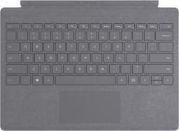 Microsoft Surface Pro Signature Type Cover (FFQ-00153)