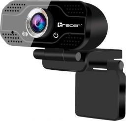 Kamera internetowa Tracer WEB007 (TRAKAM46706)