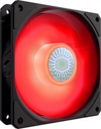 Cooler Master Sickleflow 120 Red (MFX-B2DN-18NPR-R1)