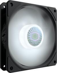 Cooler Master Sickleflow 120 White (MFX-B2DN-18NPW-R1)