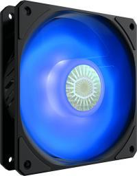 Cooler Master Sickleflow 120 Blue (MFX-B2DN-18NPB-R1)
