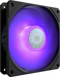 Cooler Master Sickleflow 120 RGB (MFX-B2DN-18NPC-R1)