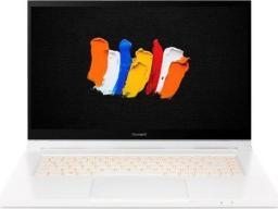 Laptop Acer ConceptD 3 Ezel CC314-72 (NX.C5GEP.002)