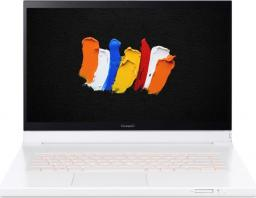 Laptop Acer ConceptD 7 715-71P (NX.C5DEP.002)