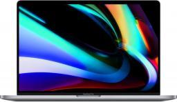 Laptop Apple MacBook Pro 16 (MVVK2ZE/A/P1/R2/D1/G1)