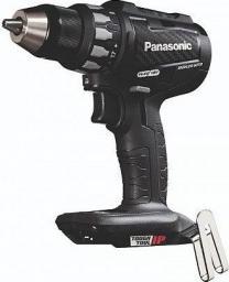 Wiertarko-wkrętarka Panasonic 18V (PAEY74A2XT32)