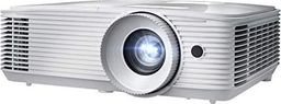 Projektor Optoma EH412 Lampowy 1920 x 1080px 4500lm DLP